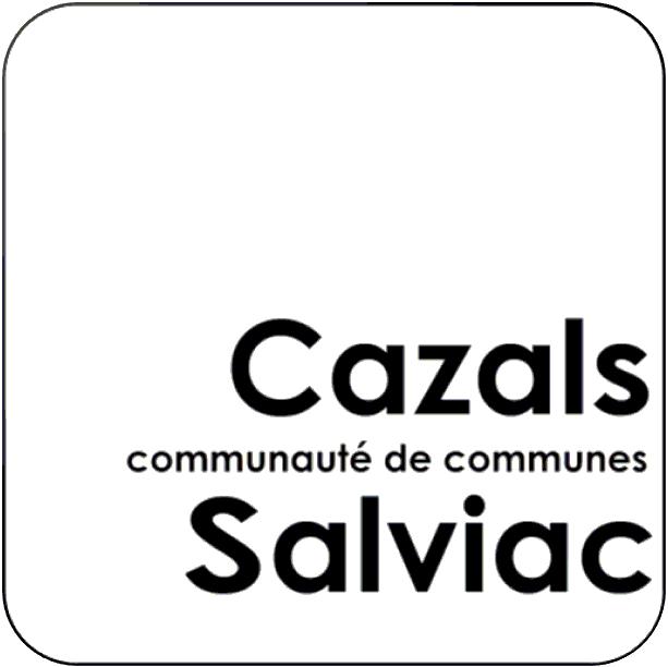 Communauté de communes Cazals Salviac