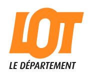 Département du Lot